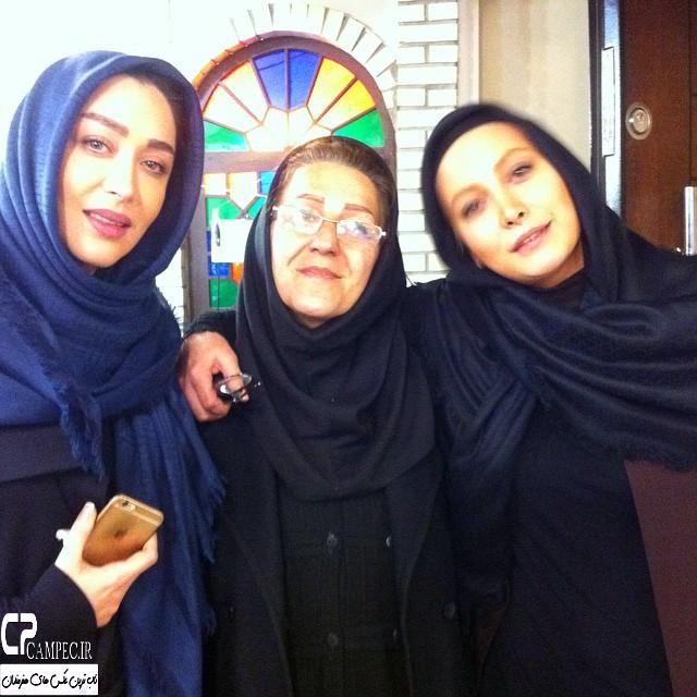 https://7ganj.ir/img/2015/12/www.7ganj.ir_Sara_Monjezi_245.jpg