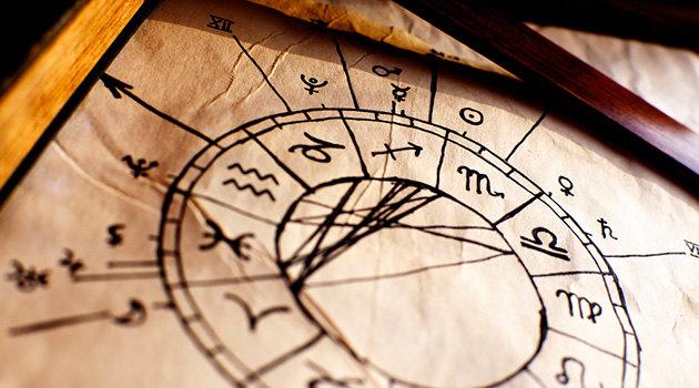 https://7ganj.ir/img/2016/01/General-horoscope-for-2016-www.7ganj.ir_.jpg