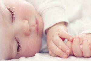 10 نکته ی طلایی برای بالا بردن شانس موفقیت دوره ی درمان IVF