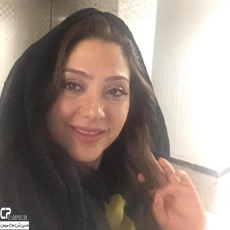 https://7ganj.ir/img/2016/01/Maryam-soltani-www.7ganj.ir-1.jpg