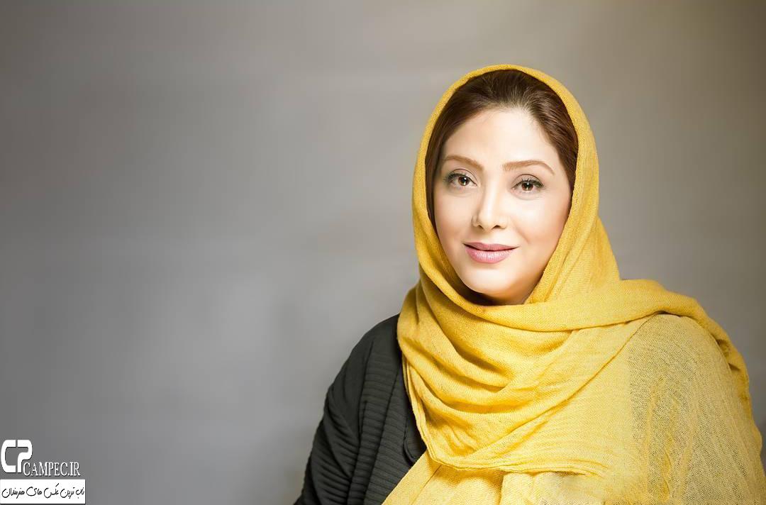 https://7ganj.ir/img/2016/01/Maryam-soltani-www.7ganj.ir-3.jpg