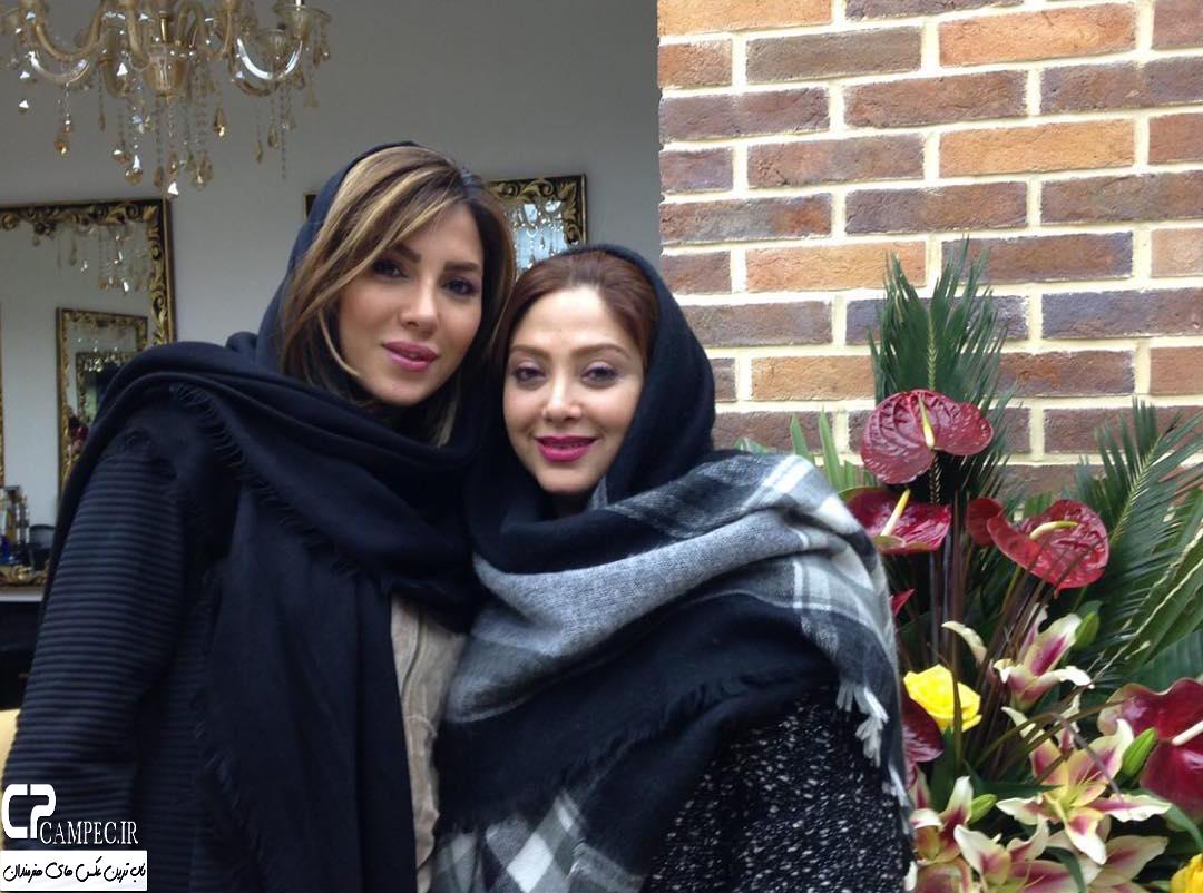 https://7ganj.ir/img/2016/01/Maryam-soltani-www.7ganj.ir-4.jpg