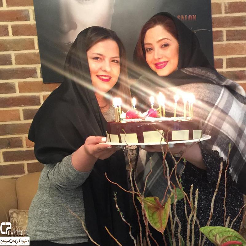 https://7ganj.ir/img/2016/01/Maryam-soltani-www.7ganj.ir-5.jpg