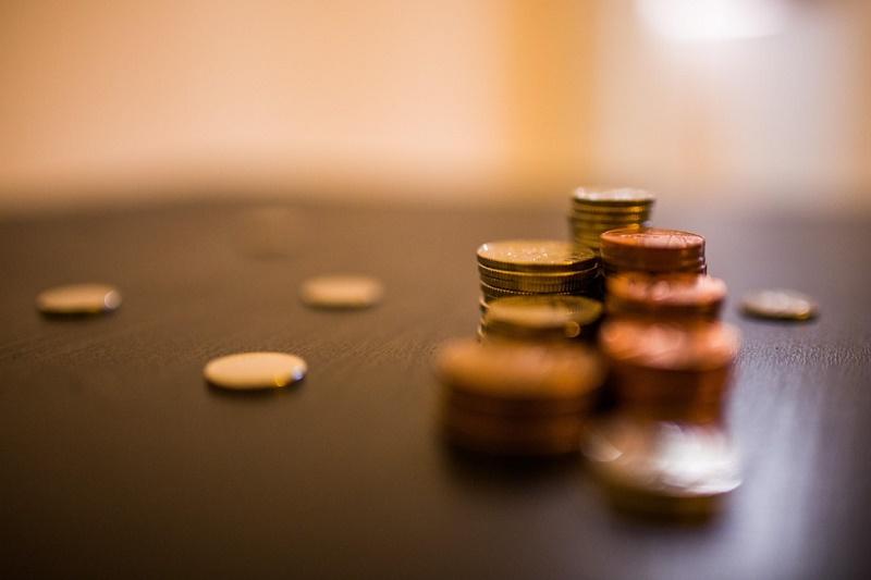 ۵ چیزی که میتوان با پول خرید و خوشبخت شد