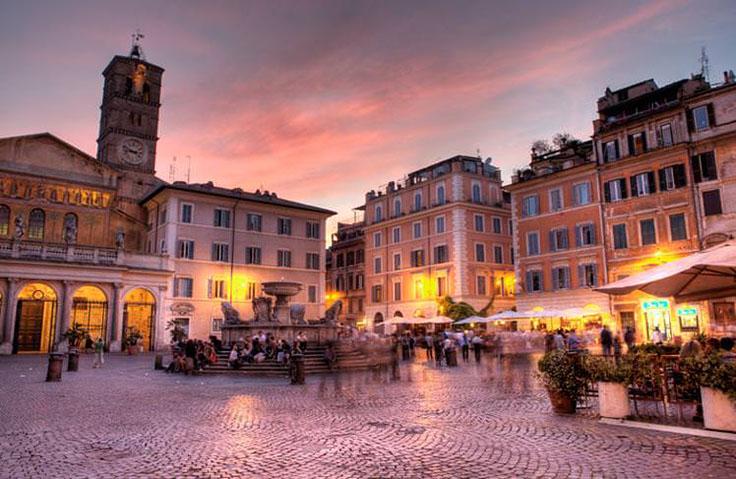 https://7ganj.ir/img/2016/01/Rome-Italy-Nightlife.jpg