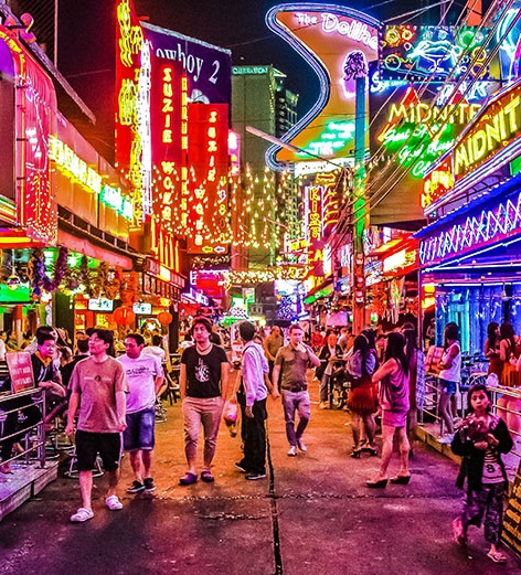 https://7ganj.ir/img/2016/01/Thailand-Nightlife-Bangkok-soi-23-cowboy.jpg
