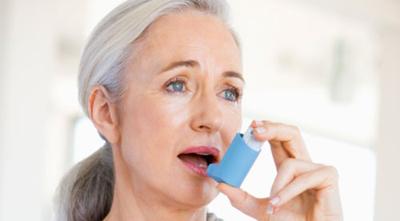 asthma7-e10