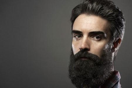 داشتن ریش برای مردان مفید است