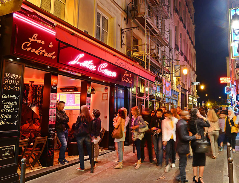 https://7ganj.ir/img/2016/01/france-paris-nightlife.jpg