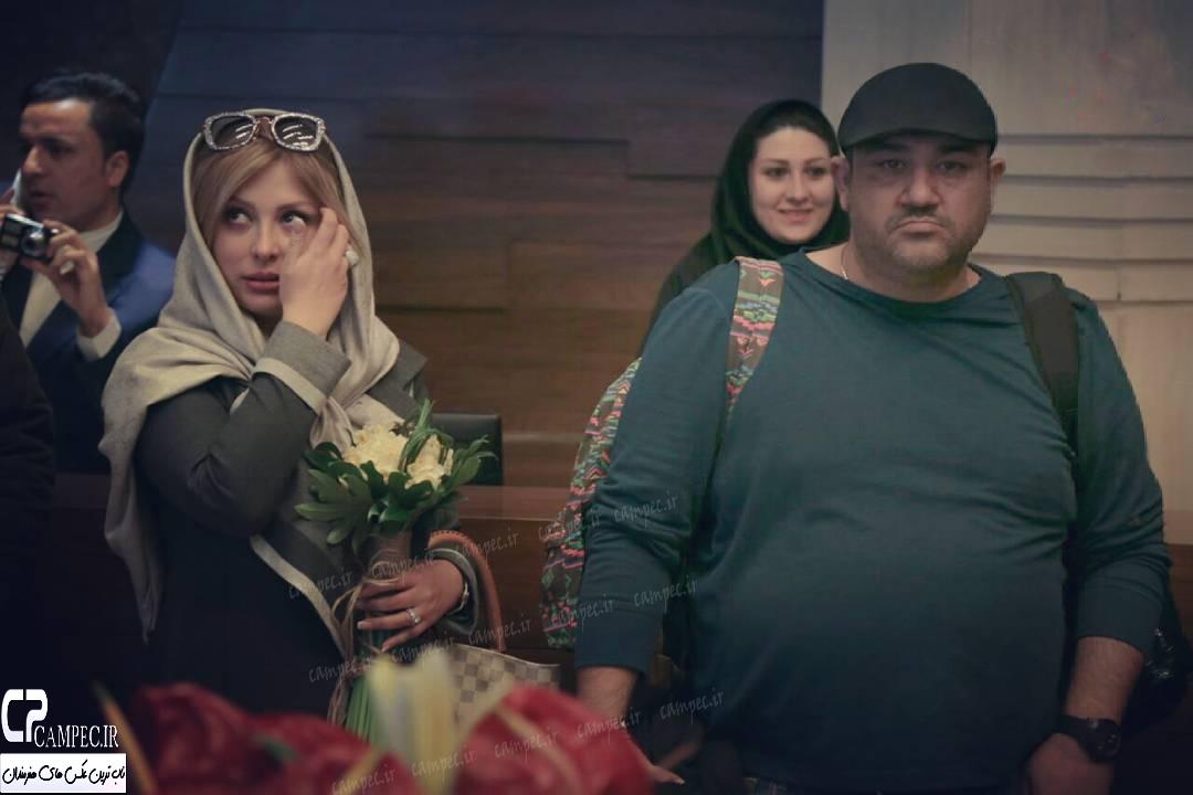 https://7ganj.ir/img/2016/01/iranian-actors-www.7ganj.ir-7.jpg