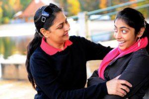ریسک پذیری نوجوانی در مقابل رفتار محتاطانه بزرگسالی