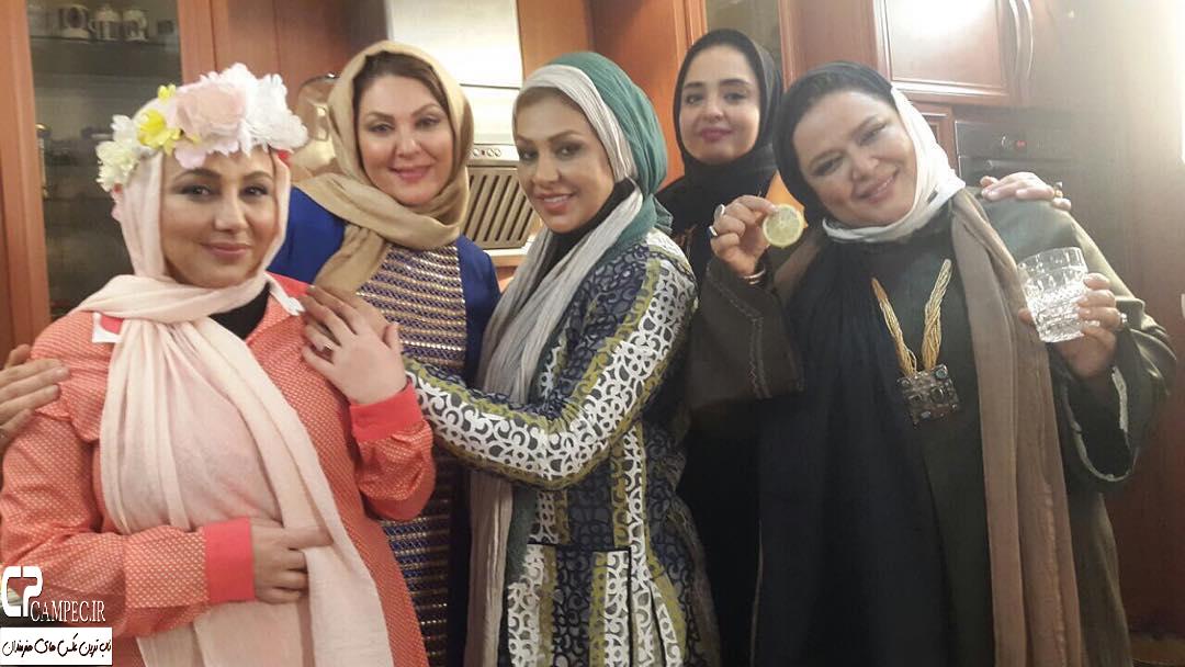 https://7ganj.ir/img/2016/01/www.7ganj.ir-Sham-irani-11.jpg
