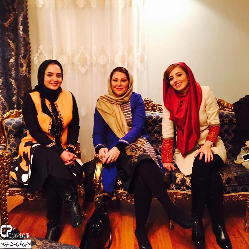 https://7ganj.ir/img/2016/01/www.7ganj.ir-Sham-irani-3.jpg