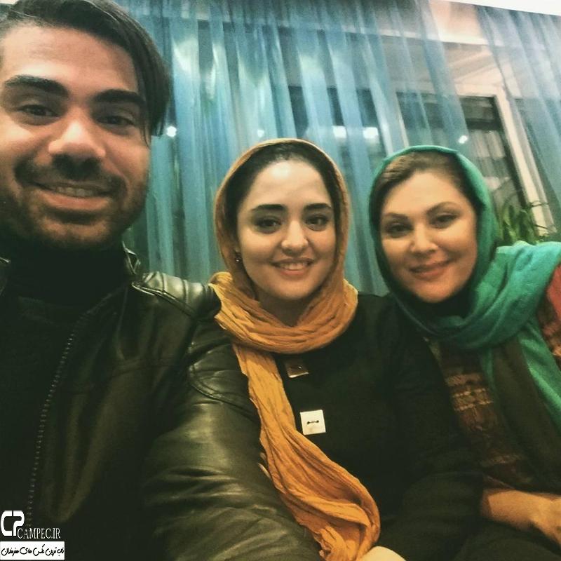 https://7ganj.ir/img/2016/01/www.7ganj.ir-Sham-irani-6.jpg