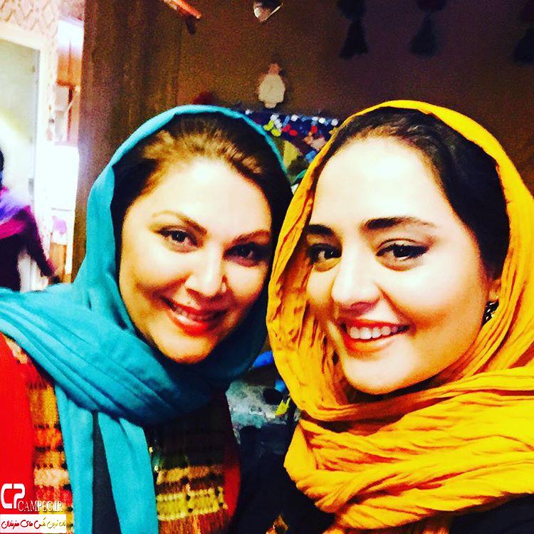 https://7ganj.ir/img/2016/01/www.7ganj.ir-Sham-irani-7.jpg