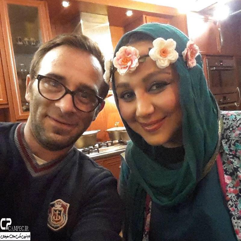https://7ganj.ir/img/2016/01/www.7ganj.ir-Sham-irani-8.jpg