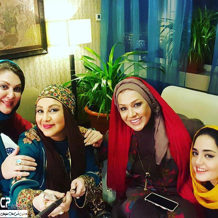 https://7ganj.ir/img/2016/01/www.7ganj.ir-Sham-irani-9.jpg