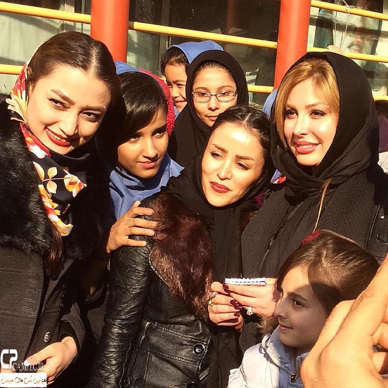 https://7ganj.ir/img/2016/01/www.7ganj.ir_Nioosha_Zeighami_610.jpg