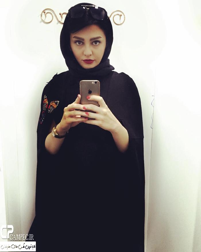 https://7ganj.ir/img/2016/01/www.7ganj.ir_Sima_Khezrabadi_131.jpg