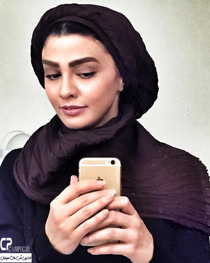 https://7ganj.ir/img/2016/01/www.7ganj.ir_Sima_Khezrabadi_133.jpg