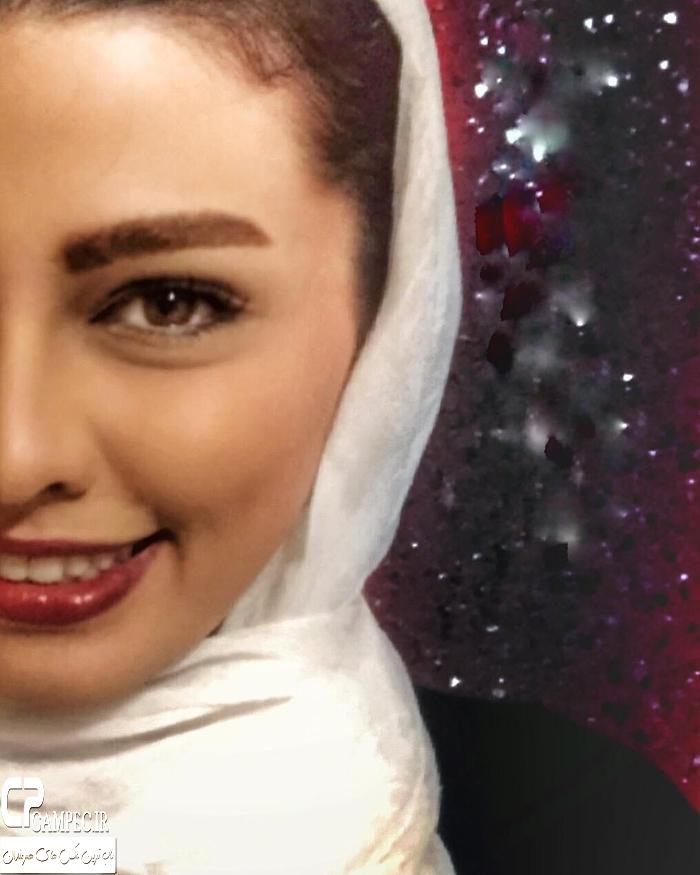 https://7ganj.ir/img/2016/01/www.7ganj.ir_Sima_Khezrabadi_134.jpg