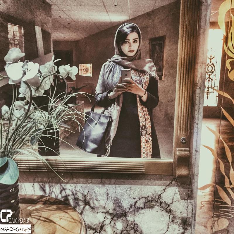 https://7ganj.ir/img/2016/01/www.7ganj.ir_Sima_Khezrabadi_140.jpg