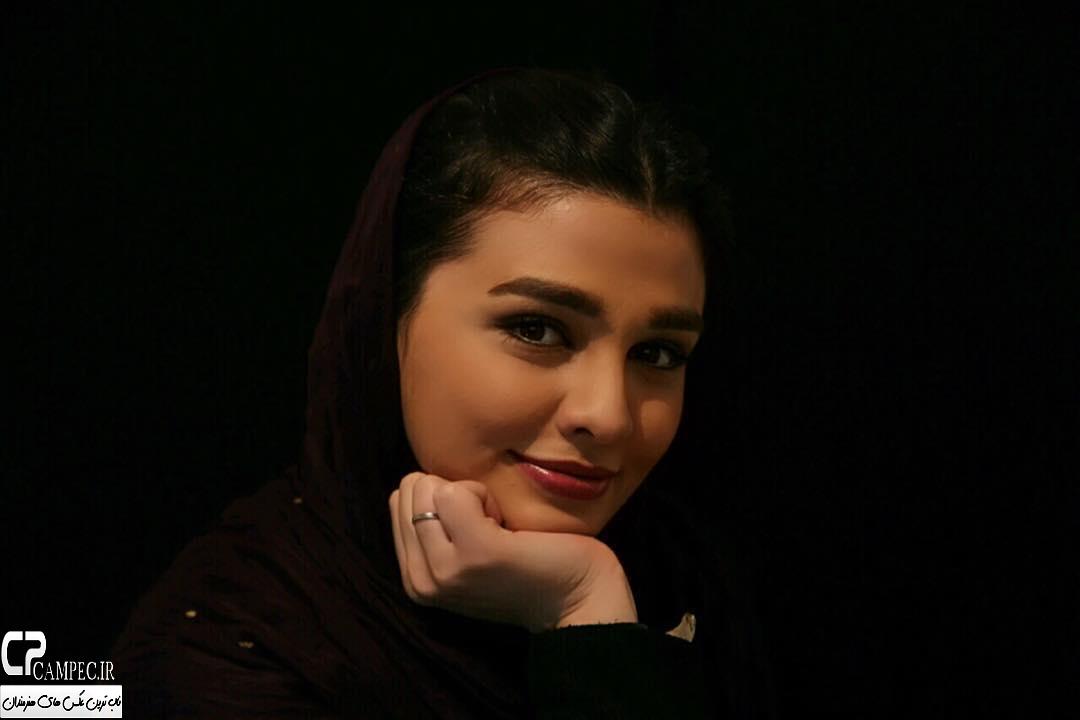 https://7ganj.ir/img/2016/01/www.7ganj.ir_Sima_Khezrabadi_142.jpg