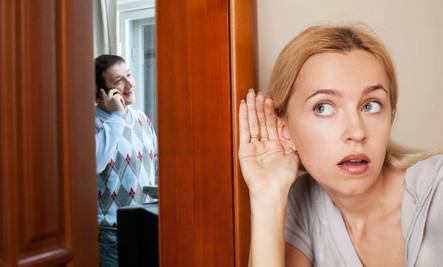 5 راهکار برای جبران خیانت بازگرداندن اعتماد