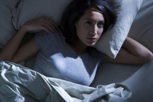 5 ترفند برای خواب راحت شب