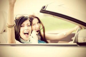 5 راه برای پیدا کردن هدف در زندگی