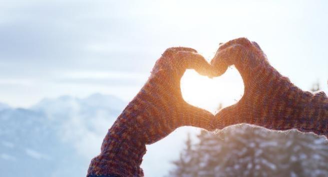 جلوگیری از ایست قلبی