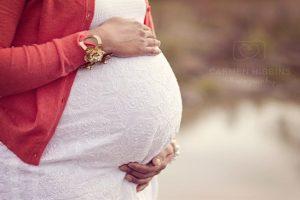 12 اتفاق بد که بعد از بارداری انتظار شما را می کشند