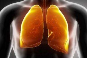 نشانگان تنفسی خاورمیانه ریه ها را تحت حمله قرار می دهد