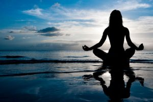 مدیتیشن درد و اضطراب ناشی از بیوپسی را کاهش می دهد