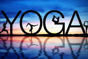 4 مزیت سلامتی و بهداشتی ورزش های یوگا