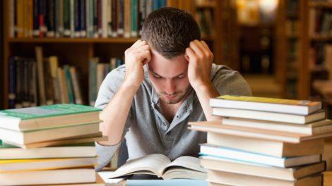 آیا مطالعه شما را باهوش تر می کند