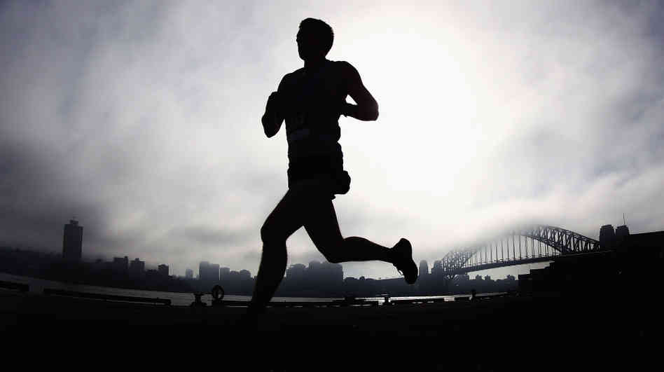 راهنمای انجام ورزش دویدن برای مبتدیان