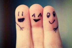 دوستی ها زندگی تان را زیر و رو می کنند