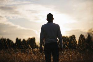 10 نکته برای به دست گرفتن کنترل زندگی
