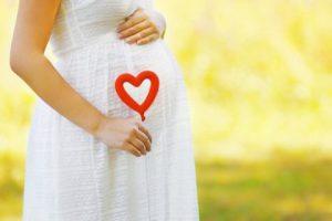 6 کاری که در دوران بارداری هرگز نباید انجام دهید.