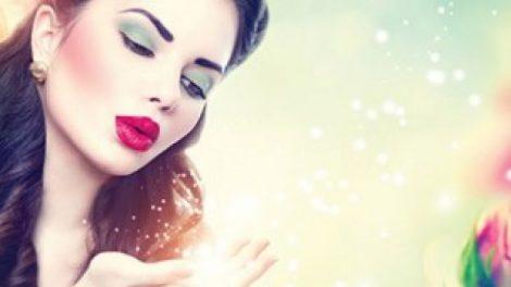 ویژگی های زنانه ای که باید به خاطر آن ها خوشحال باشید