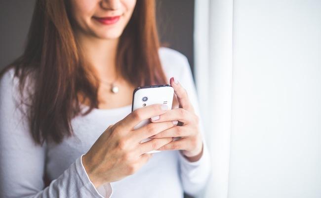 6 تا از مزایای رسانه های اجتماعی برای سلامت شما