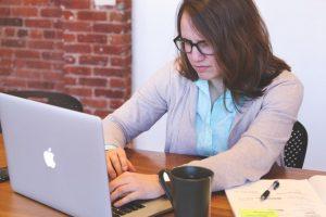 7 راهکار طلایی برای بالا بردن تمرکز در محل کار