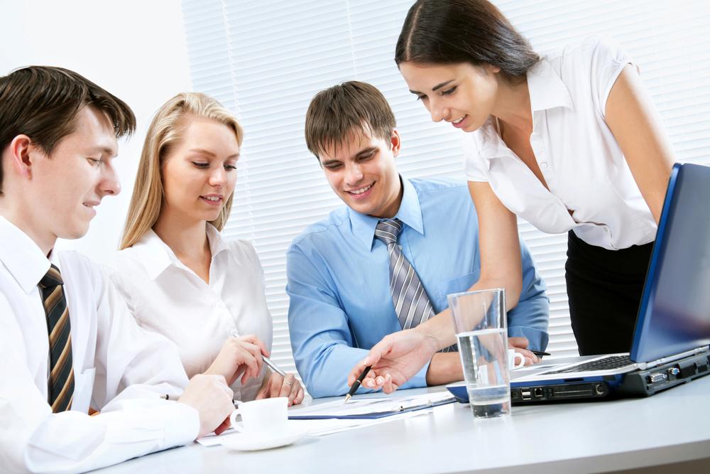 چرا مهارت های ارتباطی در محل کار اهمیت دارد؟