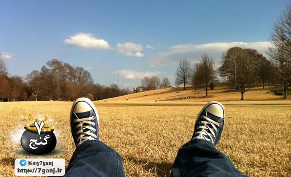 10 راهکار ساده برای جلوگیری از تنبل بودن
