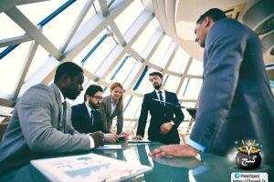 25 نکته از بهترین تجربیات افراد موفق و کارآفرینان و سرمایه گذاران