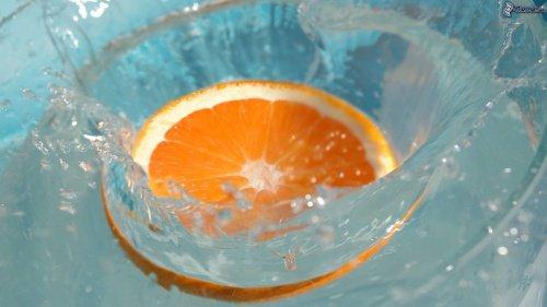 7 میوه برای تقویت پوست شما