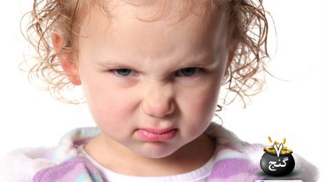 9 تکنیک مقابله با خشم