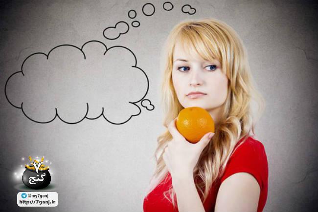 مکمل آنتی اکسیدان ها، فواید و مضرات آن ها