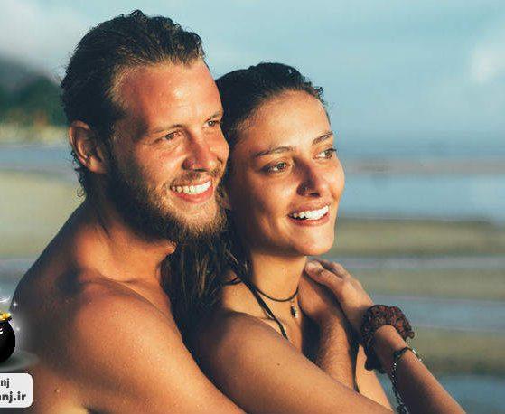 15 ویژگی یک رابطه عاشقانه سالم